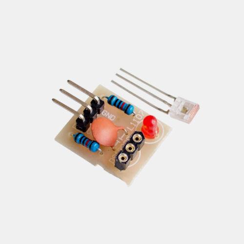 non-modulator Tube Laser Sensor Module Laser Receiver Module good