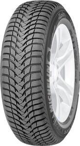 Pneumatici-gomme-invernali-termiche-Michelin-Alpin-A4-165-70-R14-81T