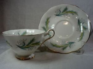 Royal-Albert-Rendez-Vous-Cup-and-Saucer