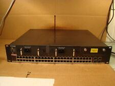 D-LINK DSX-3250E- 48 PORT GIGABIT SWITCH