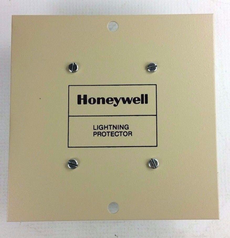 Honeywell 14502412-014 Lighting Predector for AD2000 NEW