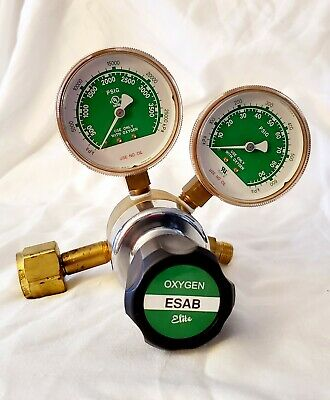 ESAB O-RINGS FOR PUROX//LINDE CW-300//CW-400//CW-500 P//N 14K05 /& 14K06 6 SETS