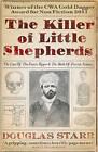 The Killer of Little Shepherds by Douglas Starr (Paperback, 2012)