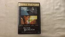 Vintage In The Bedroom DVD