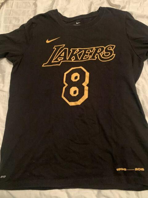 nike 8 24 shirt