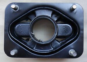 Suzuki Shift Shifter Shaft Seal for GEO Metro MV3 Esteem Swift