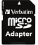 thumbnail 70 - SanDisk Ultra MicroSD Card 16GB 32GB 64GB 128GB Class 10 SDHC SDXC TF Memory C10