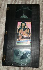Tuerkische-Filme-Hint-Filmleri-Skandal-VHS