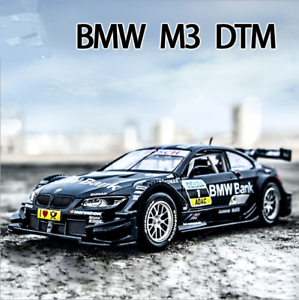 http://www.bmwlinks.com/bmw-forums