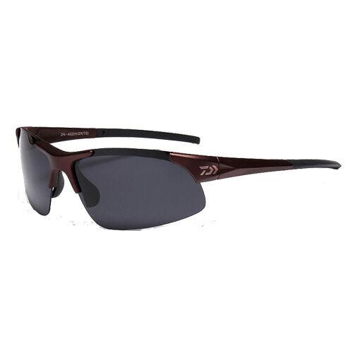 Men/'s polarized sunglasses Driving Glasses Aluminum-magnesium Sunglasses UV400