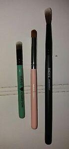 3 Pennelli Make-up NEVE COSMETICS - Italia - 3 Pennelli Make-up NEVE COSMETICS - Italia