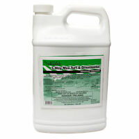 3 Way Max Turf Ornamental Broadleaf Herbicide 1 Gallon- Not For Sale To: Ny, Ca