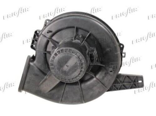 FRIGAIR Intérieur Ventilateur Chauffage Ventilateur Ventilateur 0599.1151