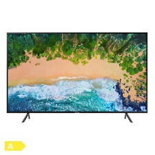 "Samsung 55"" UHD 4K Smart TV WLAN UHD UE55NU7179UXZG 138cm"