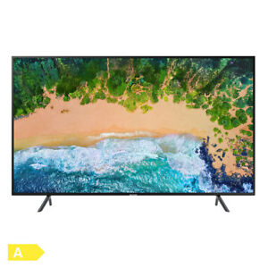 Samsung-UE55NU7179UXZG-138cm-55-Zoll-Ultra-HD-4K-LED-Fernseher-Smart-TV-WLAN-UHD