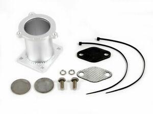 EGR-EGR-Delete-Removing-Pipe-Pipe-Kit-for-BMW-E83-E53-E70-E71-M47N2-M57N2