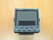 Eurotherm Controller 2604vh222xxd4xxd4xxpvxxaexxengfree Ship