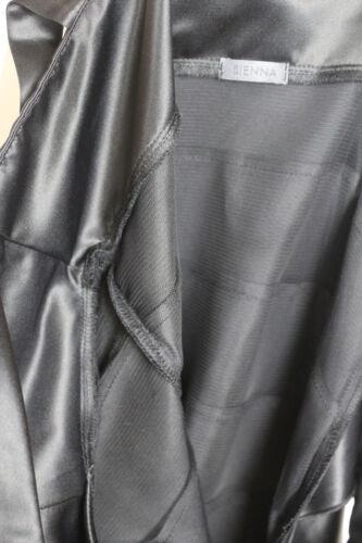 Kleid Guter Cocktailkleid Sienna np 36 Zustand 170€ Gr sehr vz14wqf