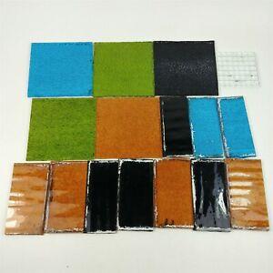 Proyectos-de-vidrieras-6-034-x6-034-6-034-x2-5-034-raspones-con-textura-de-3-16-034-de-espesor-Viejo
