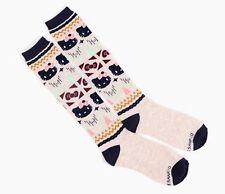 Loungefly Hello Kitty Tribe Knee Socks