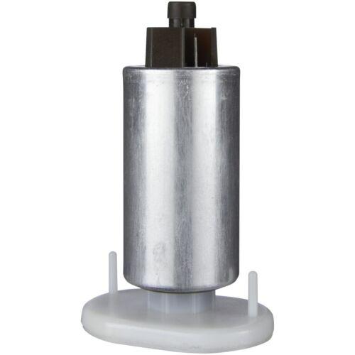 Electric Fuel Pump Spectra SP1243