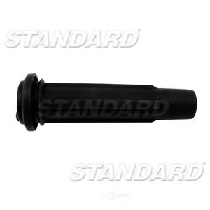Standard Motor Products SPP143E Spark Plug Boot
