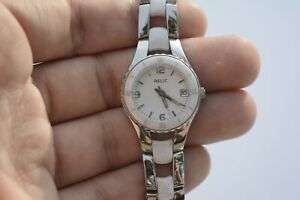 ON-Sale-and-LOOKING-awesome-A-ladies-Relic-by-Fossil-Watch