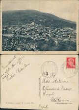 Messina Patti