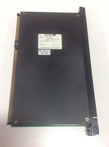 RELIANCE-ELECTRIC-NETWORK-COMMUNICATIONS-MODULE-57404-2G-PZB