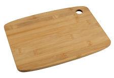 Natural Life by Bergner Bamboo Wooden Chopping Board