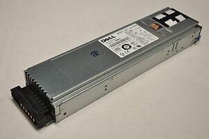 Dell-Poweredge-1850-Server-550W-Redundant-Power-Supply-0JD090-0X0551-AA23300