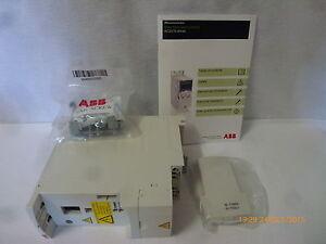 ABB-ACS310-03E-01A3-4-AC-Drive-ver-4-02A-0-37kW-5HP-380-480V-2-4A-48-63Hz-New