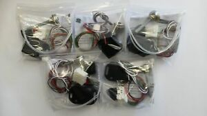 Image Is Loading 5 Pack Corsa B C Electric Steering Controller