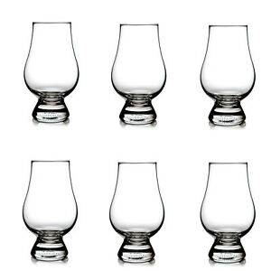 6-Stueck-Malt-Whisky-The-Glencairn-Glass-Nosing-Glas-Nosingglas-Stoelzle