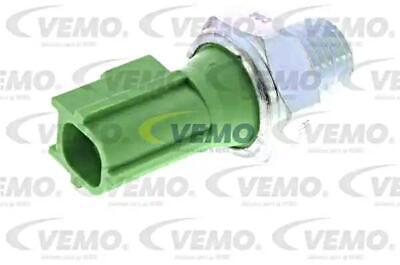 Oil Pressure Switch Sensor FORD TRANSIT CONNECT TOURNEO  S-MAX  MAVERICK VOLVO