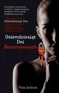 Promocja-Osiemdziesiat-Dni-Bursztynowych-Vina-Jackson-polska-ksiazka
