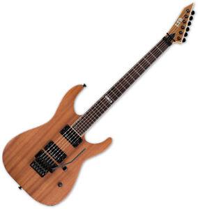 ESP-LTD-M-400M-Electric-Guitar-Natural-Satin