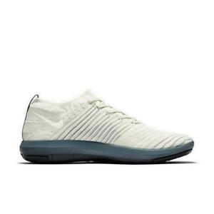 Running Nike Fk Trainers Transform 878552100 Labfree Womens daCHqnSq