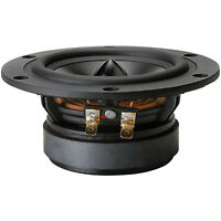 Dayton Audio Rs125-8 5 Reference Woofer