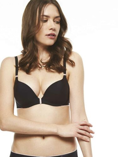 CHANTELLE Damen Push-Up-BH Absolute Invisible