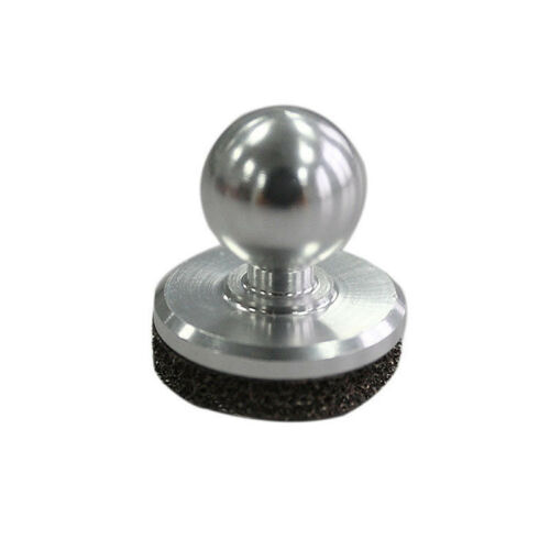 Suction Cup Touch Screen Stick Game Joystick Joypad For Cellphone Ipad Tablet us
