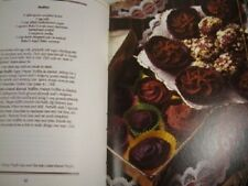 Bakers Book of Chocolate Riches by Consumer Guide Editors H/C Cookbook D/J