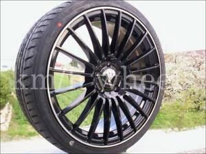 Axxion-AX5-Felgen-20-Zoll-fuer-VW-Bus-T6-T5-Amarok-275-35-275-45-R20-Sommerraeder