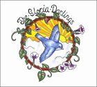 The Gloria Darlings [Digipak] by The Gloria Darlings (CD)
