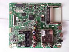 EAX65388006(1.0) Mainboard aus LED/LCD LG 42LB620, 49LB620 Fernseher