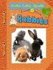 Rabbits by Charlotte Guillain (Paperback, 2014)