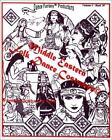 Celebrate the Cultures: Middle Eastern Folk Dance Costumes Vol. I, Bk. 20 by Vicki Corona (1990, Paperback)
