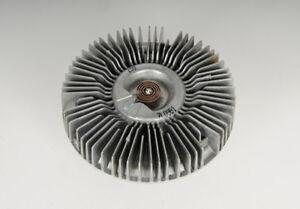 ACDelco-15-4964-Fan-Clutch