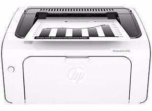 IMPRESORA-HP-LASERJET-PRO-M12A-Top-ventas