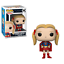 Funko-Pop-Friends-the-TV-Series-Individual-or-Set-Vinyl-Figure-New-In-Stock thumbnail 9